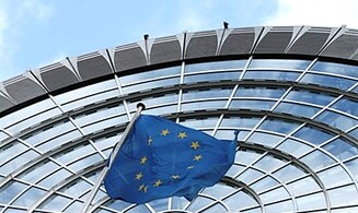 EU Rejects Report Calling to Censure Israeli Banks