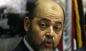 Senior Hamas Official Denies Talks with Israel
