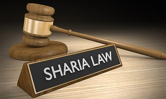 US court forbids mention of 'Islam', 'Muslim' at public hearing