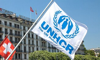 UNHCR issues statement after Israel cancels agreement