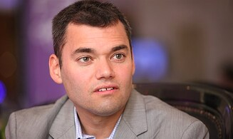 Beinart's dangerous delusion