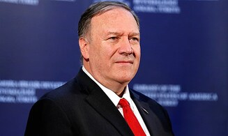 Pompeo praises countries which blacklisted Hezbollah