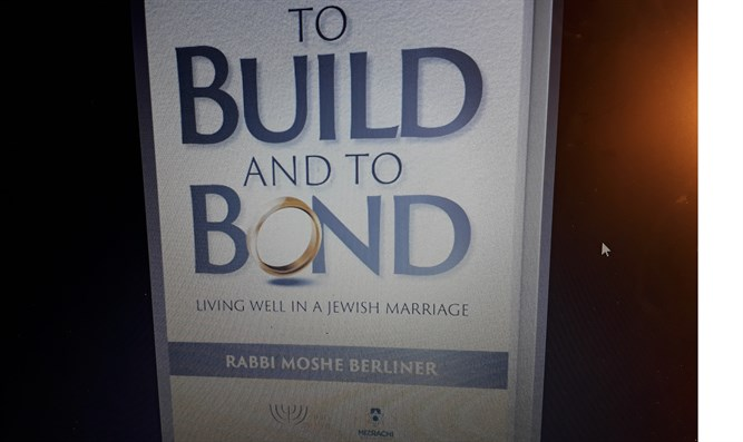 To Build and to Bond