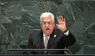 Abbas issues decree for PA elections