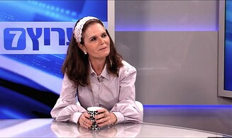 'Religious Zionists need sectoral party, opportunity to flank Netanyahu from Right'