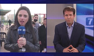 Ayelet Shaked: Netanyahu's campaign is unreliable