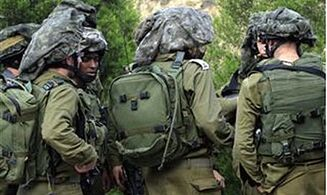 Protests Reach IDF: 11 Soldiers Abandon Missi