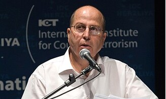 Ya'alon: Not Every Election Brings Democracy