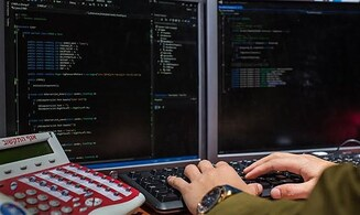 IDF: Hamas cyber attack against Israel foiled