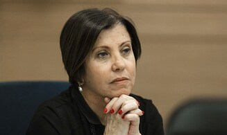 Former Meretz MK makes blatant comparison between Religious Zionist Party and Nazi regime