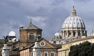 Vatican summons Israeli, US ambassadors to express concern over sovereignty