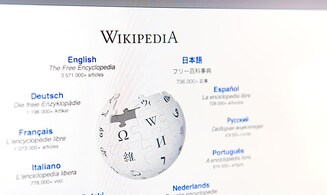 Turkish court rejects Wikipedia's appeal