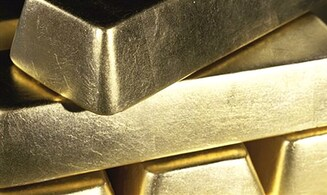Is owning gold considered 'wealth insurance?'