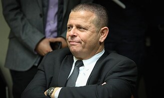 Eitan Cabel not ruling out forming new party