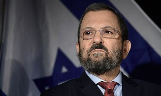 Labor board asks Barak to run for the party leadership