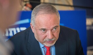 Liberman: Lockdown mustn't be extended by even one minute