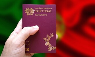 Portugal has naturalized 23,000 applicants under Jewish law of return