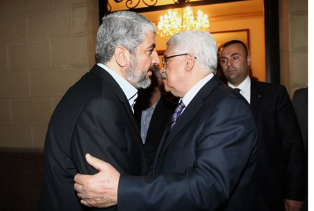 Abbas and Mashaal to stand trial?